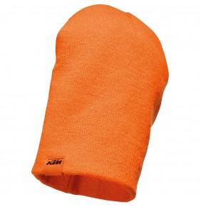 Gorro KTM Corporate Beanie