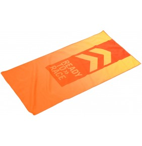 Toalla Deportiva de Mano KTM Unbound Towel