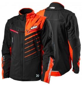 Cazadora KTM Racetech Neck Brace Collar 2020
