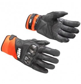Guantes KTM Radical X Gloves