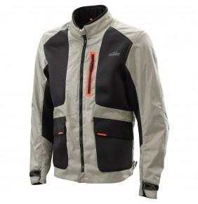 Chaqueta Ventilada KTM Vented Jacket