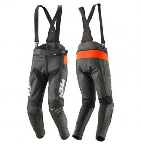 Pantalón KTM RSX Pants