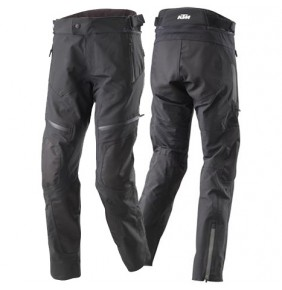 Pantalón KTM Apex II Pants