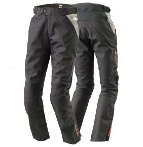 Pantalón Mujer KTM Woman Tourrain WP Pants