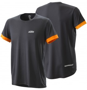 Camiseta Deportiva KTM Emphasis Tee 2020