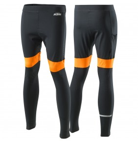 Pantalón Deportivo KTM Emphasis Tights 2020