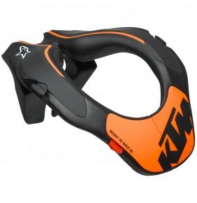 Collarín Niño KTM Alpinestars Neck Brace 2020