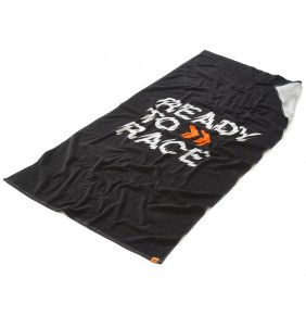 Toalla de Playa KTM Radical Towel 2020