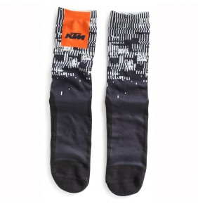 Calcetines KTM Radical Socks 2020