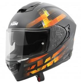 Casco KTM Airoh ST501 Helmet