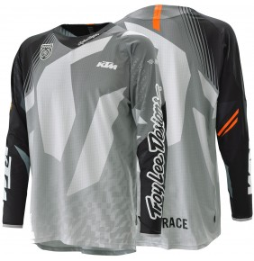 Camiseta KTM Troy Lee Designs SE Slash 2021