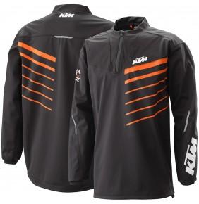 Camiseta KTM Racetech WP 2021