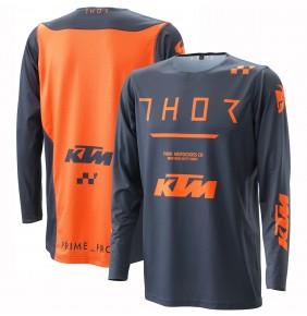 Camiseta KTM Thor Prime Pro Limited Edition
