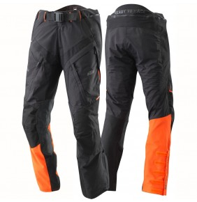 Pantalón KTM Terra Adventure Pants