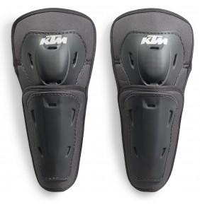 Coderas KTM Access Elbow Protector 2021