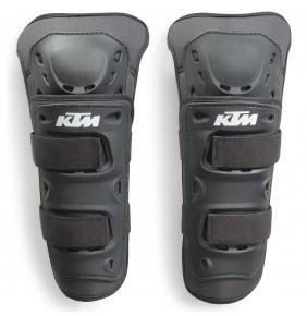 Rodilleras KTM Access Knee Protector 2021