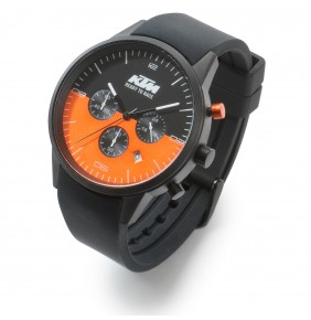 Reloj KTM Pure Watch 2021