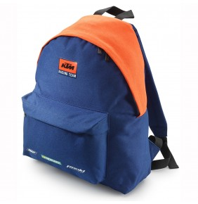 Mochila KTM Replica Backpack 2021