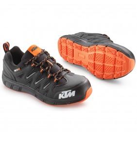 Zapatillas KTM Mechanic Shoes 2021