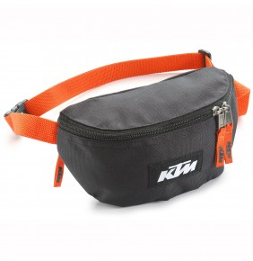 Riñonera KTM Radical Belt Bag 2021