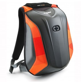Mochila KTM Team No Drag Backbag