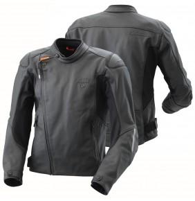 Chaqueta KTM Alpinestars Empirical Leather Jacket