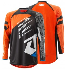 Camiseta KTM Gravity-Fx Shirt 2021