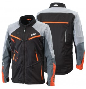 Cazadora KTM Racetech Jacket 2021