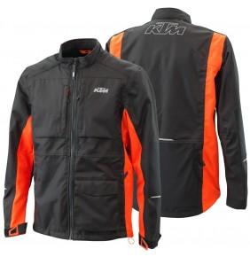 Cazadora KTM Racetech WP Jacket 2021