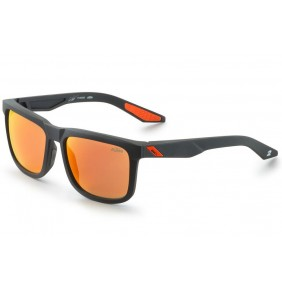 Gafas de Sol KTM 100% Cooper Webb Shades Limited Edition