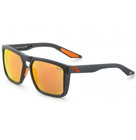 Gafas de Sol KTM 100% Marvin Musquin Shades Renshaw Limited Edition