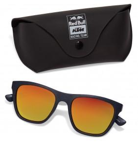 Gafas Sol Red Bull KTM Racing Team Sunglasses