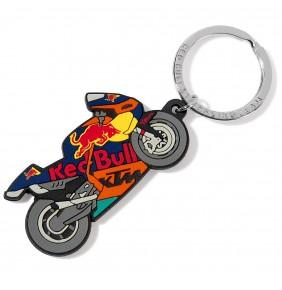 Llavero Red Bull KTM Moto GP Keyholder