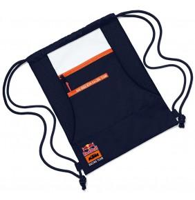 Bolsa Red Bull KTM Racing Team Fletch Gym Bag