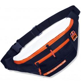 Riñonera Red Bull KTM Racing Team Fletch Bum Bag