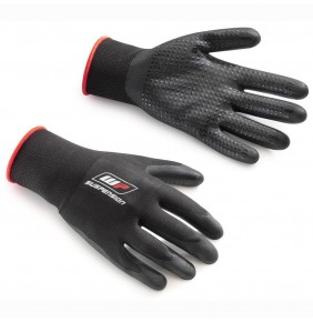Guantes Mecánico WP Suspension
