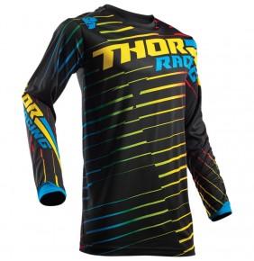 Camiseta Thor Pulse Rodge Multi 2018