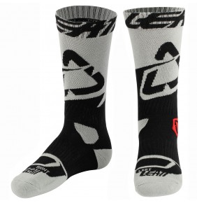 Calcetines Leatt GPX Socks