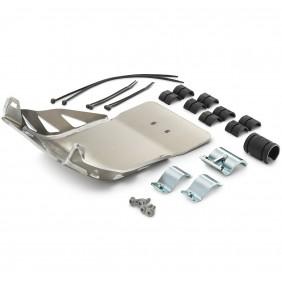 Cubre Cárter KTM 250/300 EXC / XC-W 2020 - KTM 250 SX 2019-2020