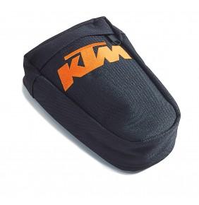 Bolsa de Herramientas KTM