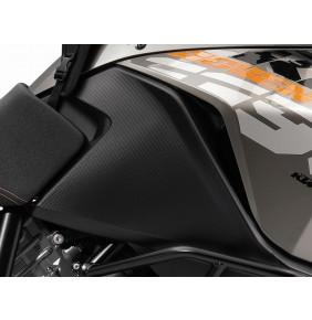 Adhesivo Protector del Depósito KTM Adventure 1050 / 1190 / R