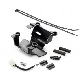 Kit Montaje Sistema de Alarma KTM