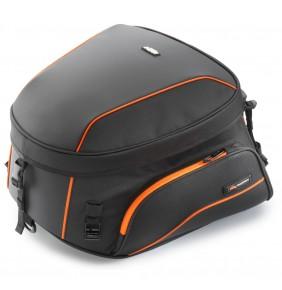 Bolsa Trasera KTM 24 - 36 Litros