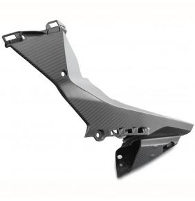 Carenado Derecho Carbono Embellecedor Depósito Gasolina KTM 1290 Super Duke R 2020