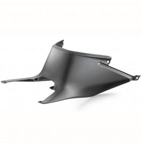 Carenado Embellecedor Carbono de Depósito de Gasolina KTM 1290 Super Duke R 2020