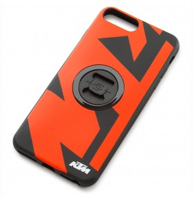 Funda KTM para Smartphone iPhone 6/7/8 PLUS