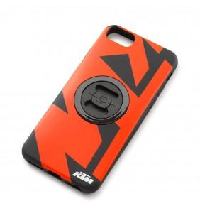 Funda KTM para Smartphone iPhone 6/7/8