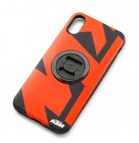 Funda KTM para Smartphone iPhone X/XS