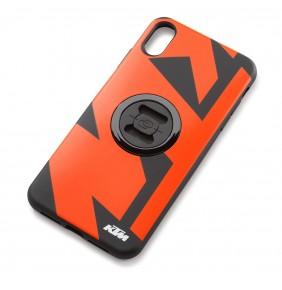 Funda KTM para Smartphone iPhone XS Max