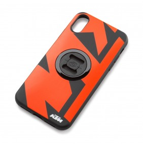 Funda KTM para Smartphone iPhone XR